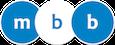 MBB Marita Blechschmidt GmbH Logo