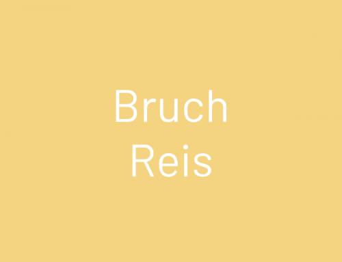 Bruchreis