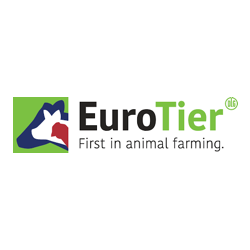 Eurotier2018 Logo