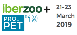 iberzoo_2019_logo