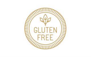 singluten_glutenfree_glutenfrei