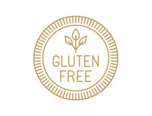 MBB Partner News – ADIN – Gluten-Freie Produktreihe